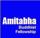 Amitabha Buddhist Fellowship