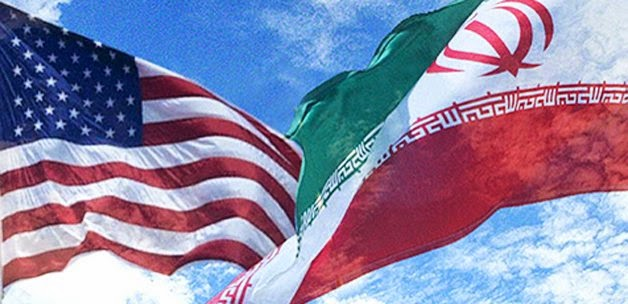 a war between the united states and iran essay Who wins the war between us and iran graham, however, is less subtle – his line of questioning suggested the united states would win a war.