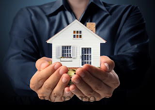 Membeli Rumah Bagi Karyawan Saat Tak Punya Uang Muka