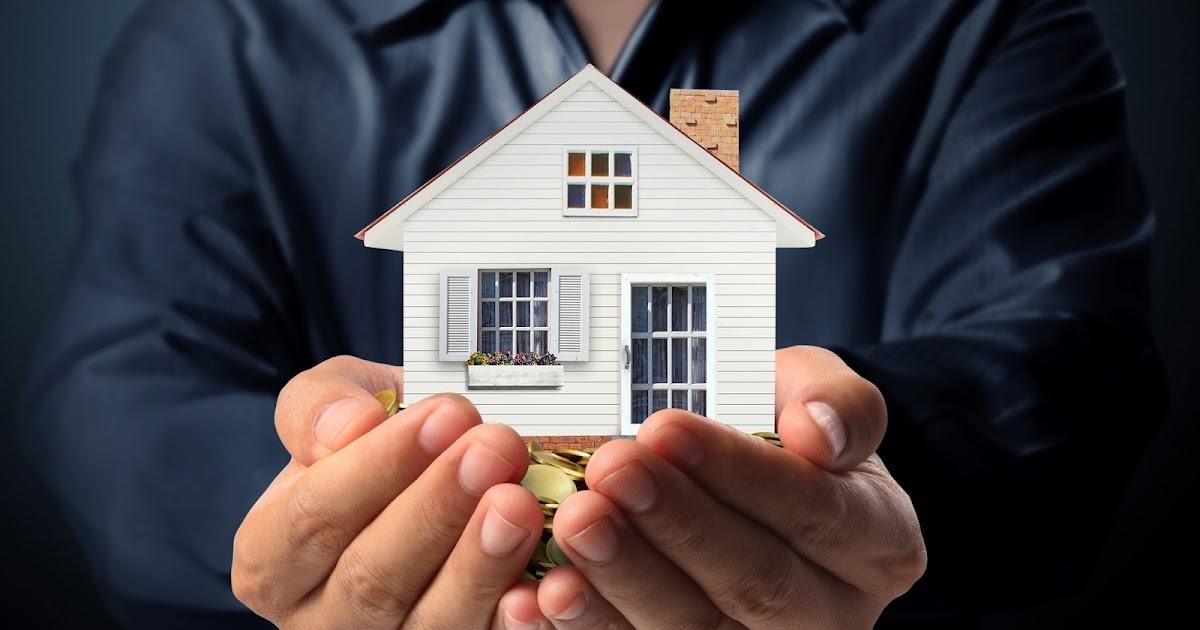 Image Result For Tips Membeli Rumah Setelah Menikah