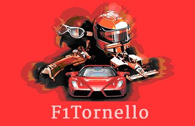 F1Tornello