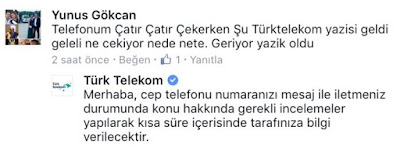 turk-telekom-musteri-hizmetleri-cevabi