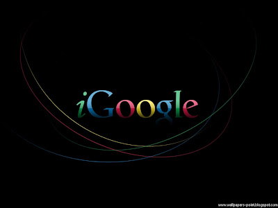google wallpaper search