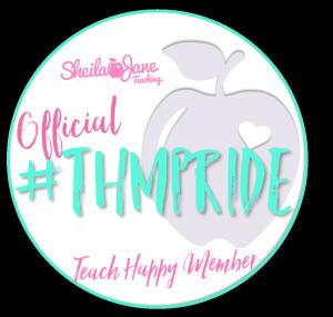 #THMPRIDE