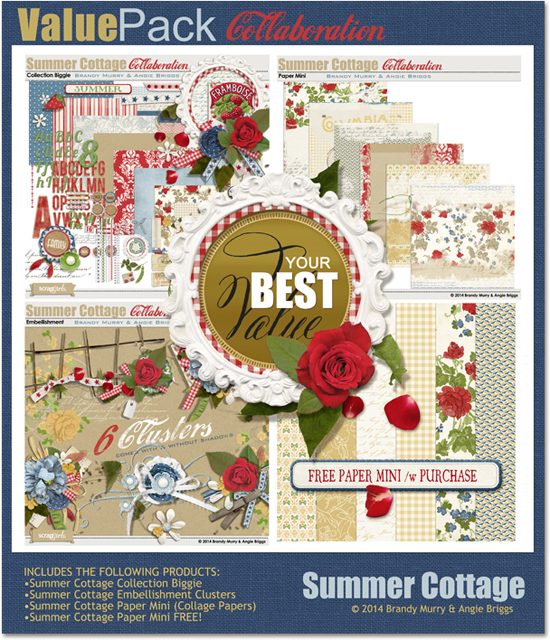 http://store.scrapgirls.com/value-pack-summer-cottage-p31073.php