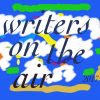 WRITERS ON THE AIR CANCELLED Sat. (12/23)