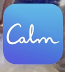 And This Is My Favorite App Ever.