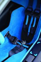 Bugatti-B-GT-18.jpg
