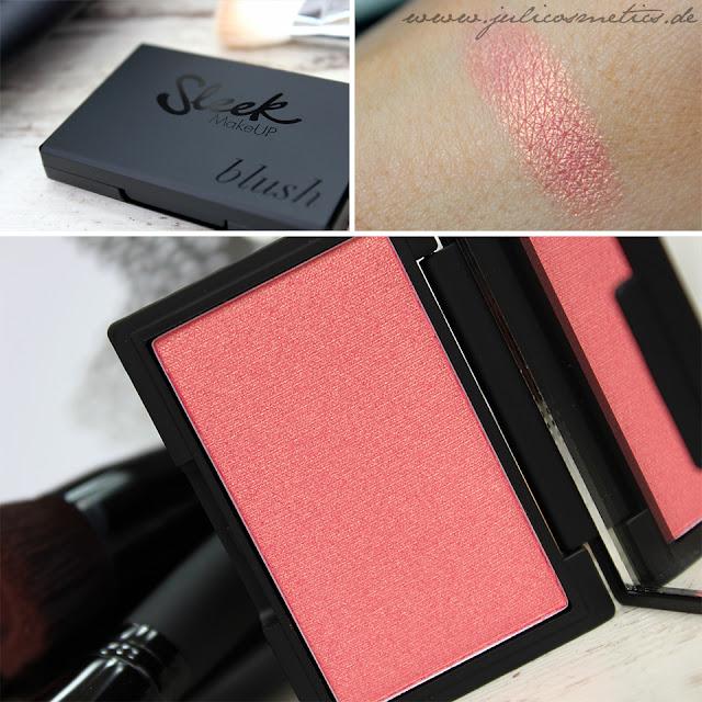 Sleek-Make-Up-Blush-Rose-Gold