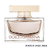 Nước hoa Dolce & Gabbana Rose The One