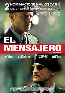 El Mensajero (2011)
