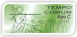 TEMPO COMUM - ANO C