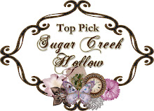 TOP PICK Sugar Creek Hollow