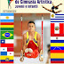 Campeonato Sul-Americano Infantil e Juvenil 2013