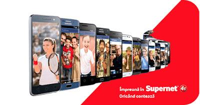 Vodafone Romania va avea 100 de angajati noi in Craiova