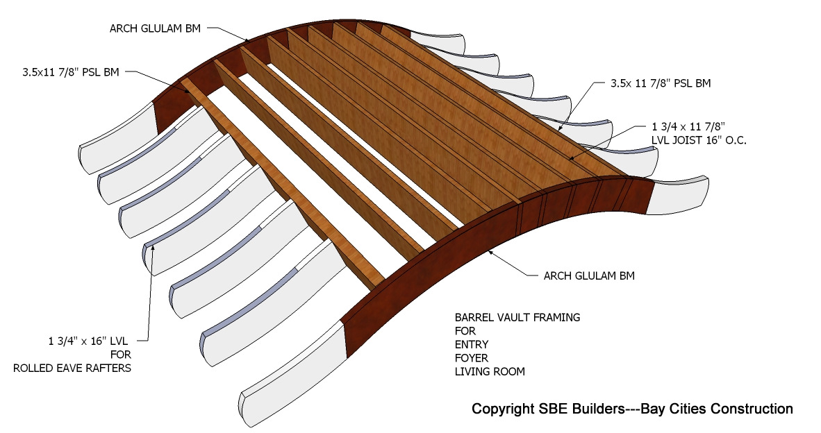 Roof Dormer Designs | Joy Studio Design Gallery - Best Design