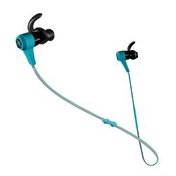 JBL Synchros Reflect In-Ear Sports bluetooth earbuds