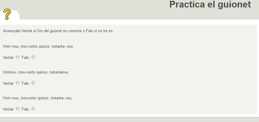 http://www.projectiu.org/assignatures/valencia/projectes/WEBORT/practica_el_guionet.html