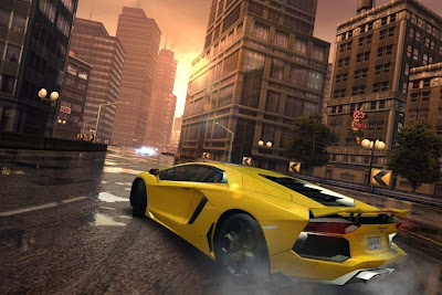 01-most-wanted-nfs-game-ios