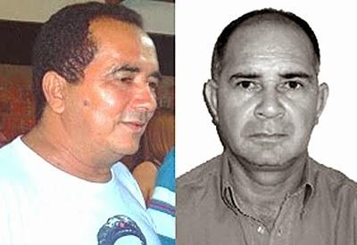 Chapadinha-MA: Acidente envolvendo Axixá e Pixuna 2