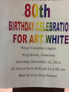 Image_Art_White_Birthday_Poster