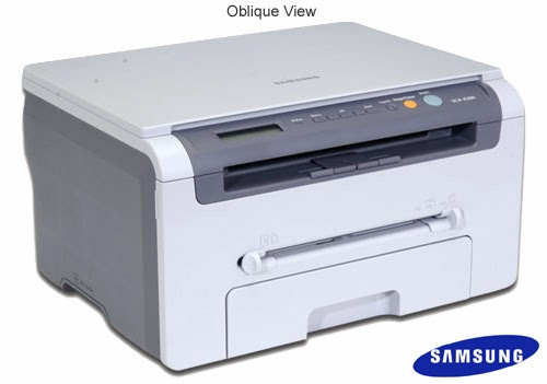 драйвер для samsung sch4200