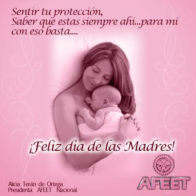 imagen feliz dia de las madres mexico - 10 mayo 23