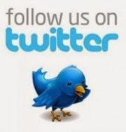 Non seguirmi su Twitter!!
