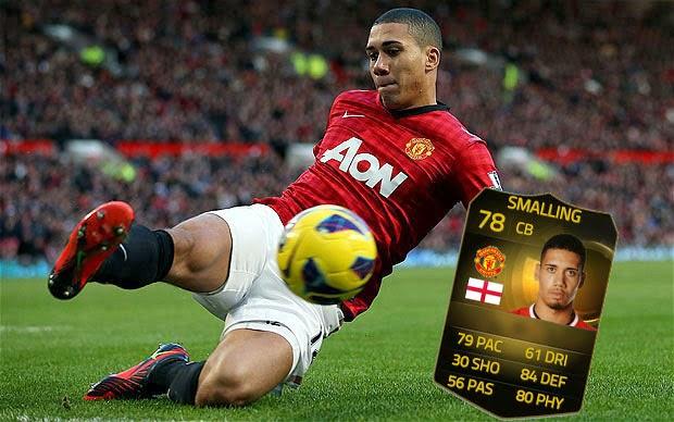 Jugadores In Form IF SIF MOTM que merecen la pena FIFA 15 Ultimate Team, best In Form players FUT 15