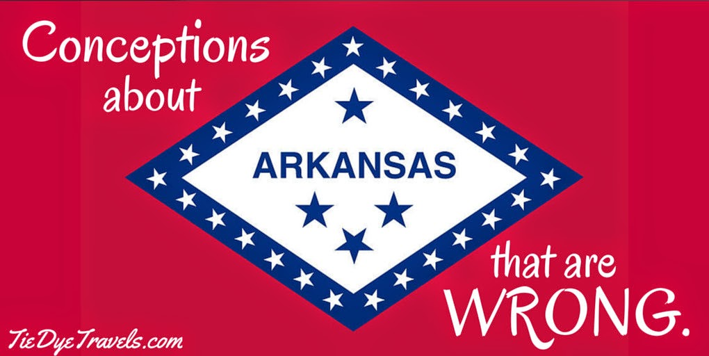 movoto doesn't know arkansas.
