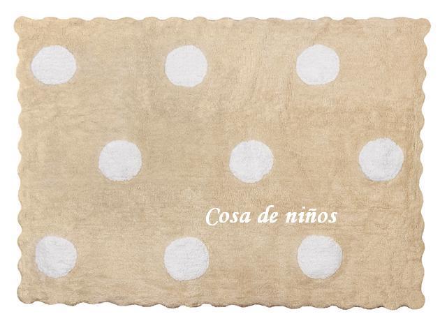 Cosa de ni os alfombras dulces dulces - Alfombras ninos lavables ...