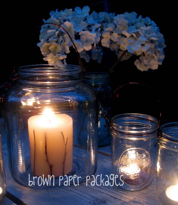 brown paper packages: July 2011
