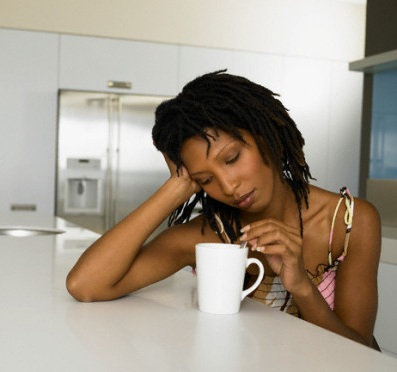 why are so many quality black women single today black