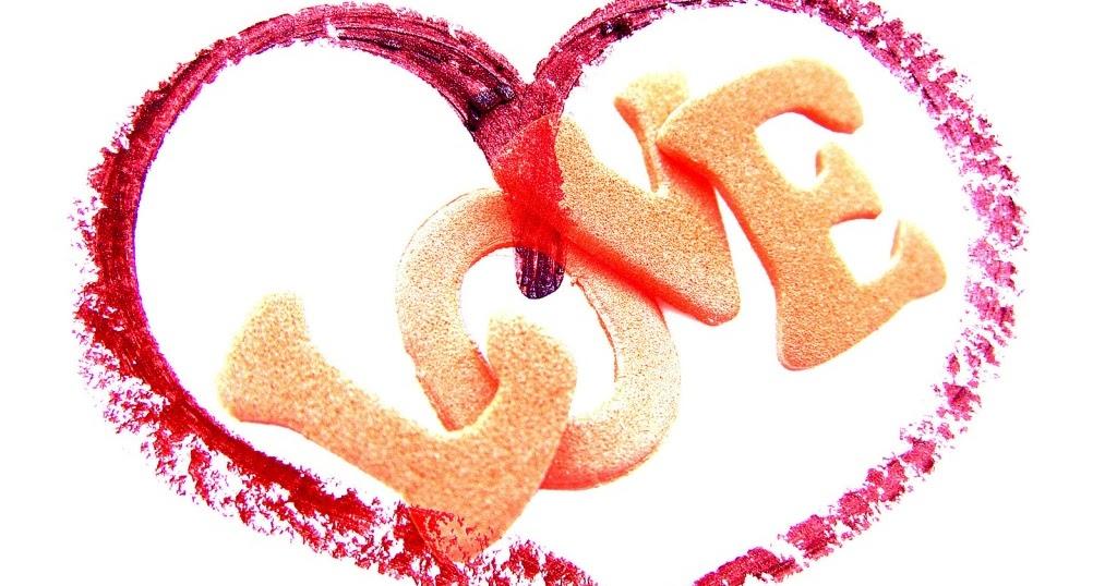 Puisi cinta romantis bahasa inggris dan artinya - Kumpulan ...