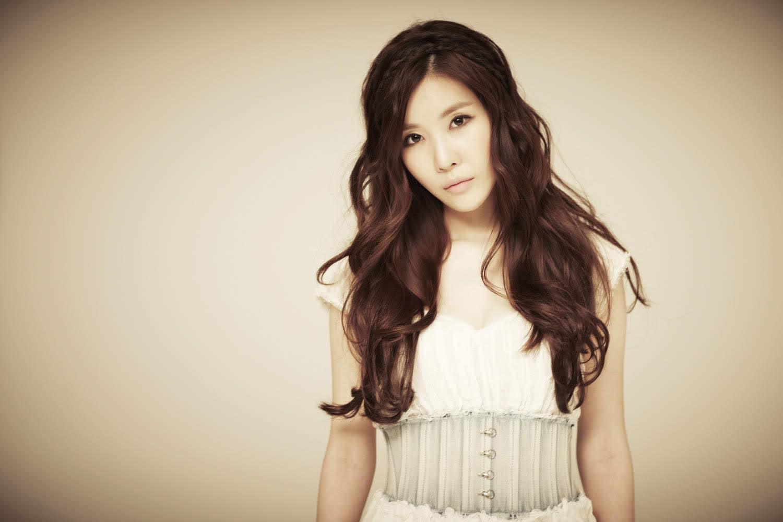 Lagu Korea Davichi