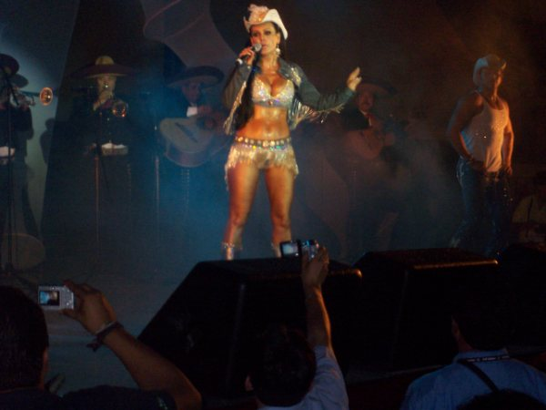 Por Loky En Calificaci N Etiquetas Fotos Maribel Guardia