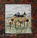 WeGe-Quilts