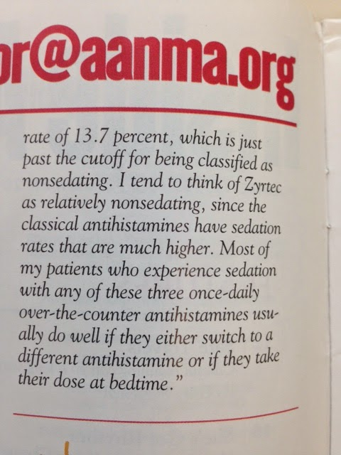 methotrexate 2.5 mg roxane