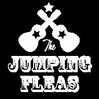 Arrangører:                 The Jumping Fleas