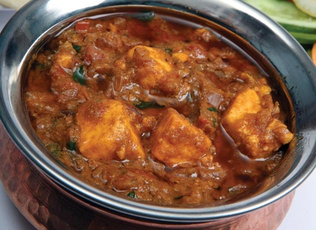 Paneer Recipes Indian Food Forever