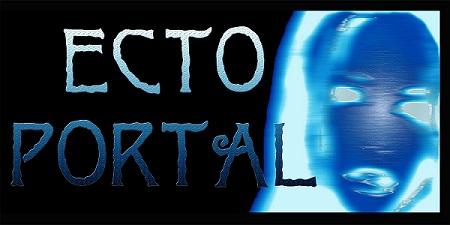 ECTO PORTAL