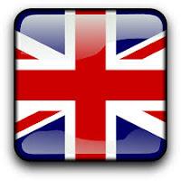 Cara Sederhana Belajar Bahasa Inggris dengan Cepat
