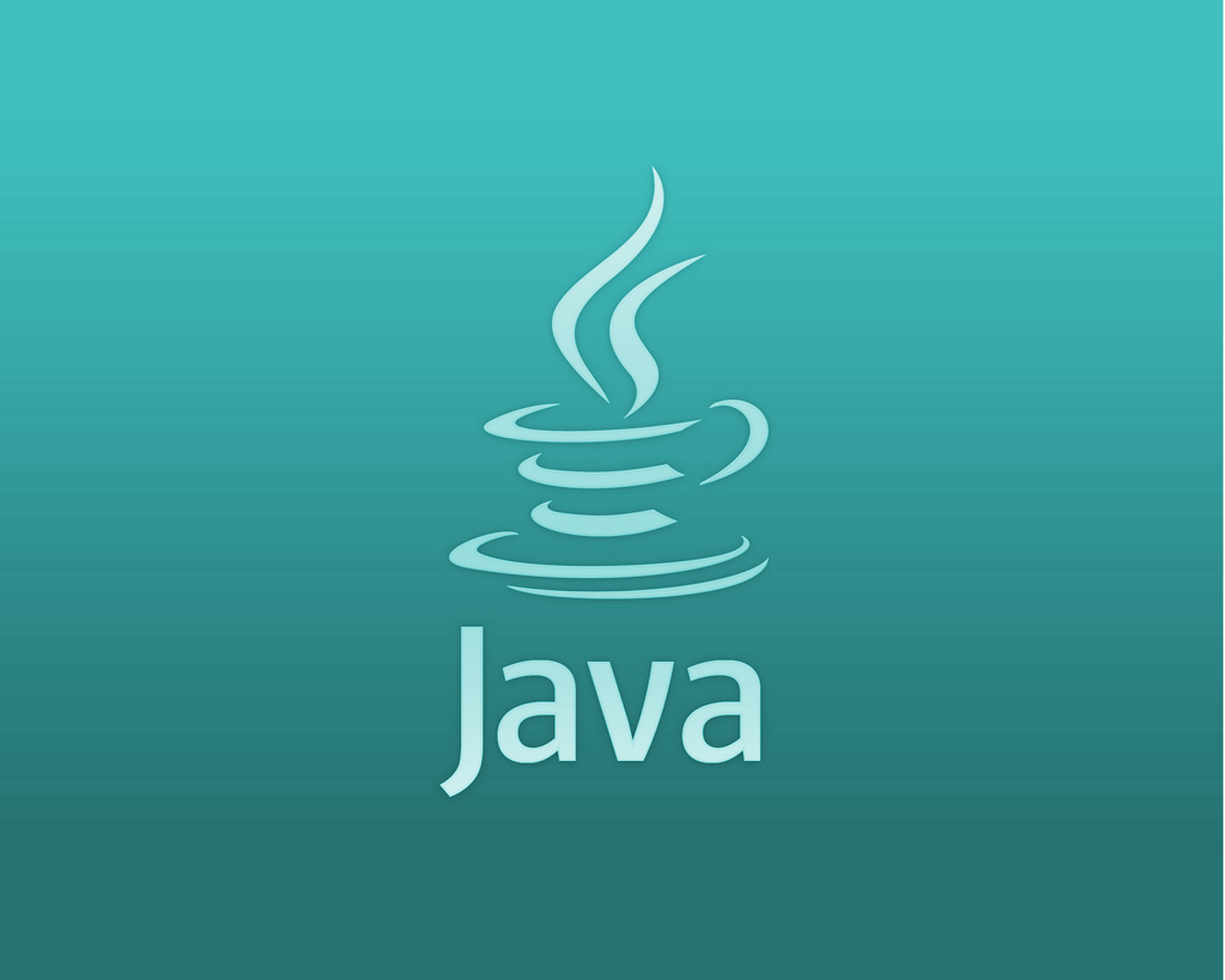 Why Java is both compiled and interpreted language