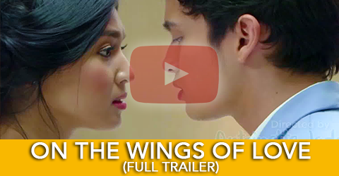 http://viralvideotoday.net/2015/07/on-wings-of-love-full-trailer-this.html