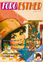 Revista ForoEsther