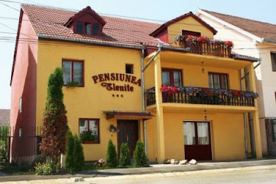 pension-elenite-sibiu-hotels-romania