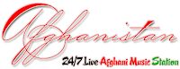 my streaming|Pamir Radio Live