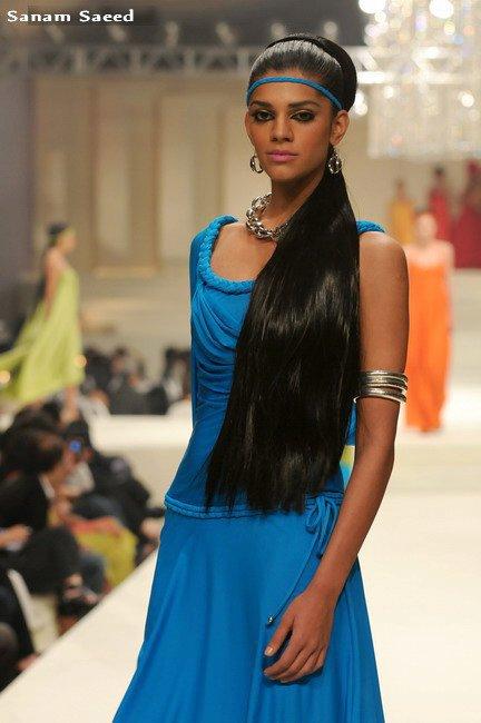 Pakistan Celebrities Model Sanam Saeed