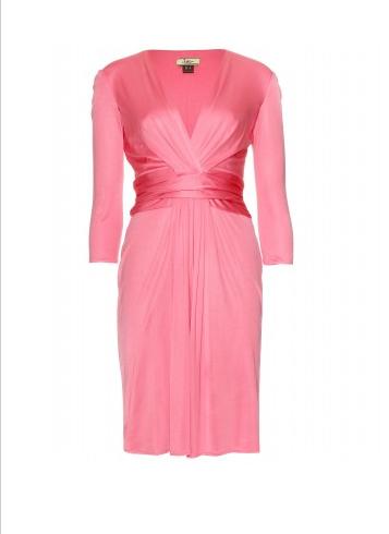 Glitzer Glamour Mädchenkram   Lifestyle Blog: Kleider für ...