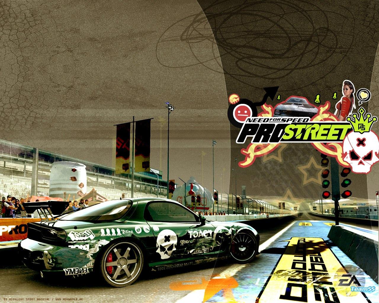 http://3.bp.blogspot.com/-ena0YsaaK7Q/TpNOOS5FsqI/AAAAAAAAQFA/BFzd-au2iaA/s1600/NFS+Car+Wallpapers.jpeg